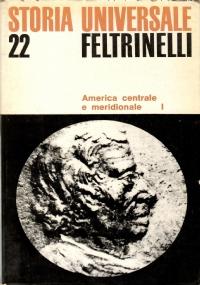 Storia Universale 23 - America centrale e meridionale II