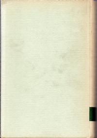 Il dottor Živago