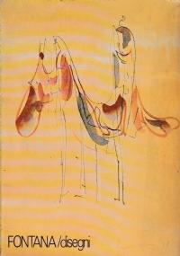 La collection des peintures italiennes du musèe des Beaux-Art de Rennes