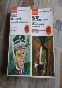 Racconti d'amore dell'ottocento (2 volumi in cofanetto)