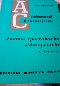 Ulcera Gastroduodenale