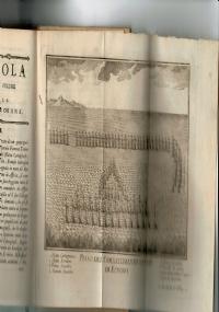 TO WHOM THE BELLS TOLL - AUTOGRAFATO CON DEDICA