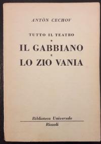IL MENABÒ. Rivista  di letteratura diretta da Elio Vittorini e Italo Calvino. 1959-1967