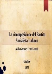 Le Parti Communiste Français, la Résistance, la Libération et l'établissement de la Quatrième République (1944-1947)