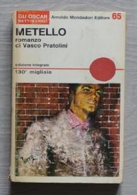 Il fu Mattia Pascal - Edizione integrale