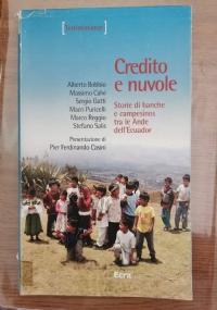Rivista Quattroruote annata 1991 n.424