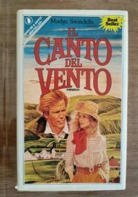 Ombra un capriccio veneziano