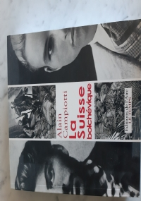 LOTTO LETTURE VARIE