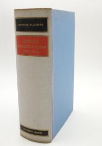 Romanzi racconti e teatro (1837-1862). Opere giovanili la signora Bovary Salambò, a cura di Renato Prinzhofer