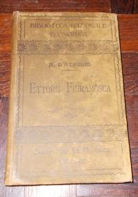 LE GRANDI FIRME N.98 DEL 15 LUGLIO 1928