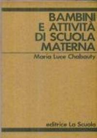 Messalina. I leoni del mistero. Nr. 147 Anno VII