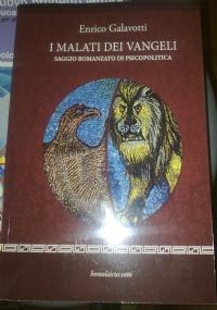 NUOVO PROGETTO LETTURA VOLUME 3 Educazione alle abilità linguistiche Antologia per la scuola media