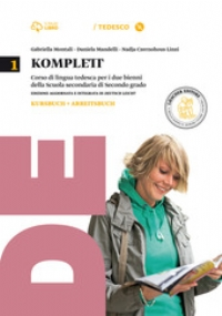 Loreley. Letteratura e cultura in lingua tedesca.