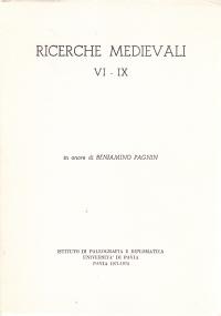 Montecassino e la civiltà monastica nel Mezzogiorno medievale