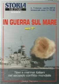 Ali tricolori gli aerei militari italiani