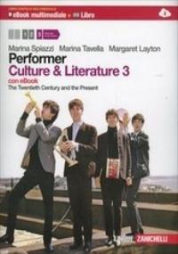 Cutting edge. Third edition. Upper intermediate. Students` book.