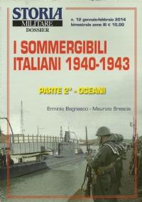La marina italiana 1945-2015