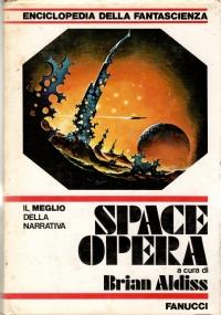 TERRE PERICOLOSELa fantascienza catastrofica 1919-1979