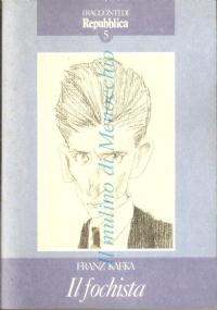 Arrestate Rouletabille (Il Giallo Mondadori n. 2929)