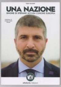 Guida alle librerie antiquarie e d'occasione d'Italia 1997