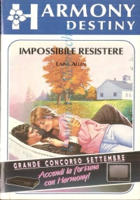 Claudia (I nuovi bestsellers n. 125) ROMANZI – CHARLOTTE VALE ALLEN