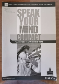 Get Thinking 1 + Teacher's Book + Class Audio CDs
