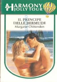 Parole d'amore (Harmony Zodiaco n. 23)