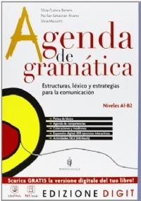 Preparacion al Diploma de Espanol. Dele B1. Con 2 CD