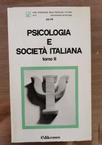 Italiane vol. 1