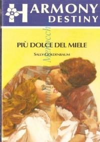 La danzatrice gitana (Bluemoon Club n. 414) ROMANZI ROSA – MEGAN LANE