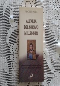 I MESSAGGI DEL PAPA BUONO le parole di pace e fraternità di Giovanni XXIII