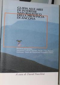 Funghi epigei spontanei della Regione Marche