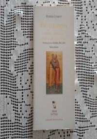 ASCOLTARE LA PAROLA riflessioni sulle collette del Messale Romano  ANNO B