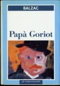 PAPA' GORIOT