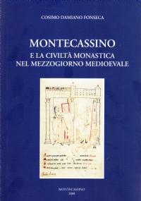Le carte di S. Spirito del Morrone vol. I (1010-1250)