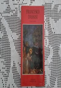 L'AMORE NON FINIRA' MAI  inno alla carità di San Paolo 1 Cor 13 Proposta di lectio divina