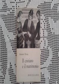 LE PIU' BELLE PREGHIERE DELLA BIBBIA I SALMI