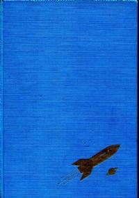 GALILEO GALILEI SEMPER. RICERCA E DISTRUZIONE.