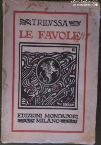CATERINA SFORZA rappresentazione storica in tre parti e otto quadri