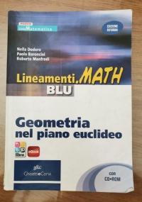 New English file Upper-intermediate book, workbook e Teacher's Book