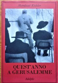 Venezia nel secolo di Tiziano