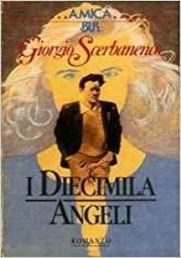 I DIECIMILA ANGELI