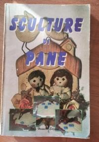 Rivista Quattroruote annata 1997 6 volumi