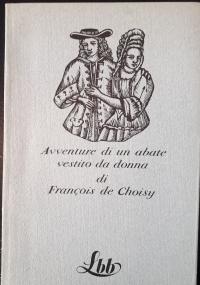 Eugenio. Disegni di Lorenzo Mattotti
