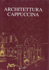 SETTIMO NON RUBARE! Romanzo. Illustrazioni di Ada Castro. [ Roma, editrice Gioventù 1954 ].