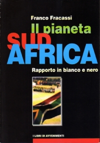 TUTTE LE STRISCIE ROSSE DE L'UNITÀ. 28 marzo 2001 - 28 marzo 2002 - [NUOVO]
