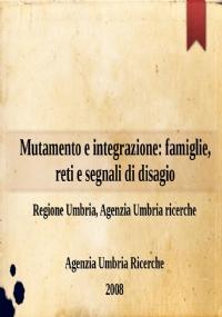 Disuguaglianze e integrazione