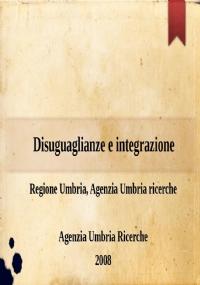 Percorsi di integrazione