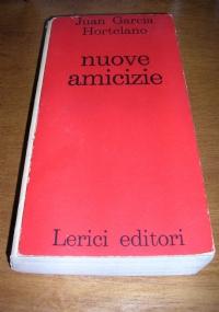 Laurence Olivier. Una biografia