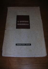 LO SCIENZIATO E LA PROSTITUTA - DUE SECOLI DI STUDI SULLA PROSTITUZIONE